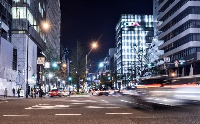 大阪・名古屋で探すなら